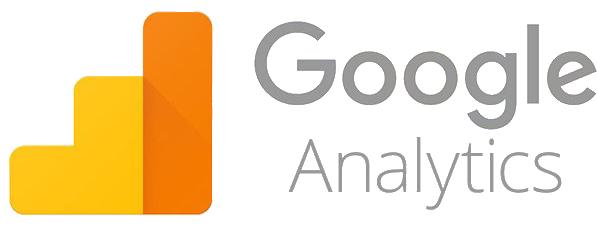 dundee web design cloud1337 googel analytics